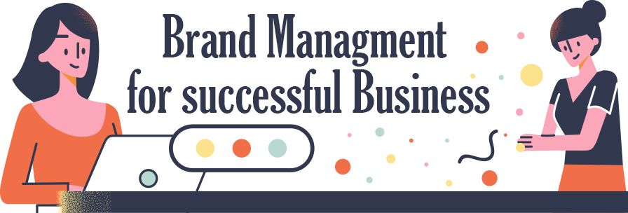 brand-management-for-successful-business-complete-guide